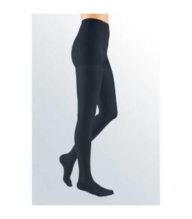 Collant de contention Femme Mediven 20 Elegance par Medi - Coloris noir