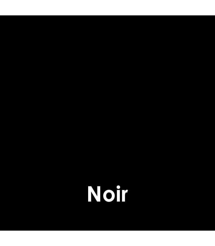 Bas de contention Homme Microtec par Medi - Coloris Noir