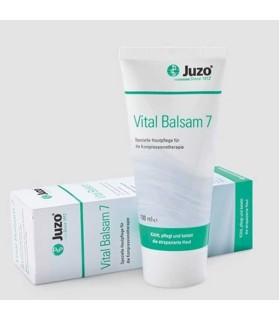 Crème de soin Vital Balsam 7 par Juzo