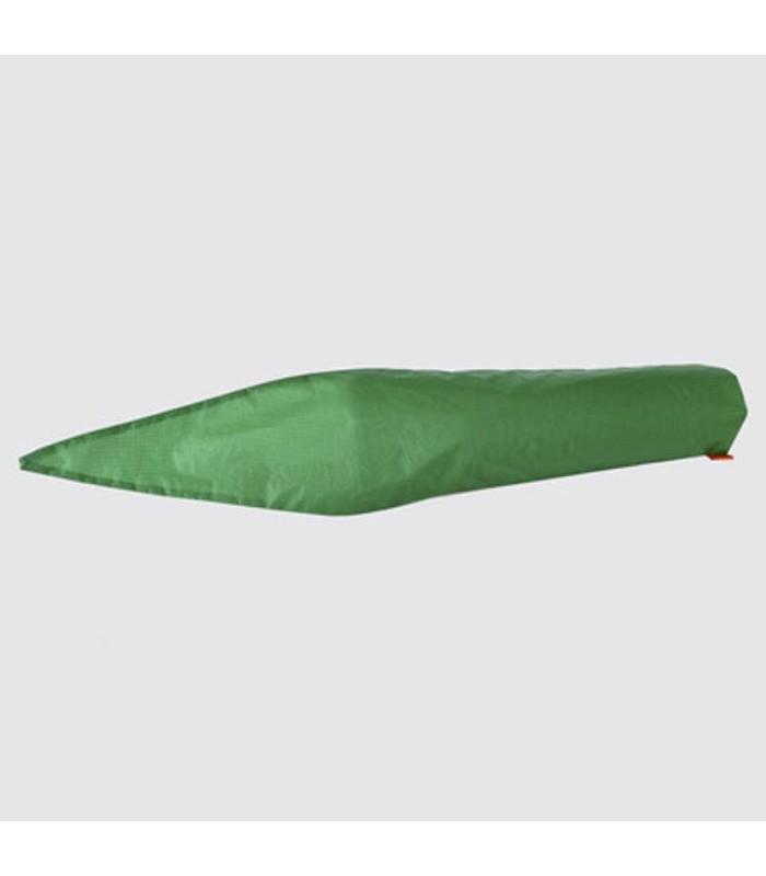 Enfile-bras Arion Easy Slide Bras pour enfant par Juzo