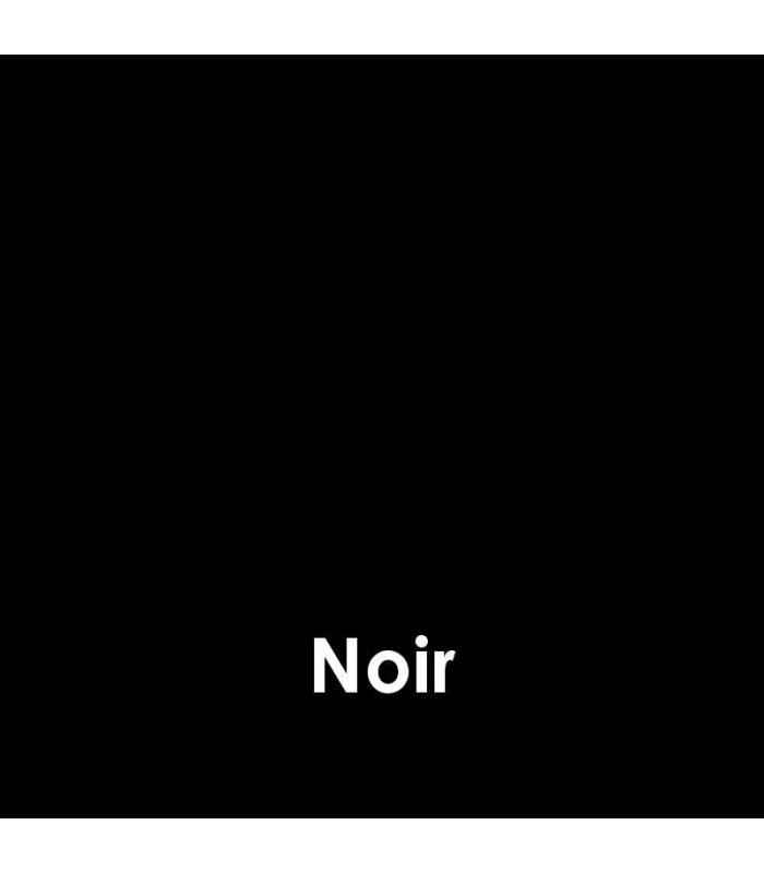 Collant de contention Femme Mediven 10 Seduction par Medi - Coloris Noir