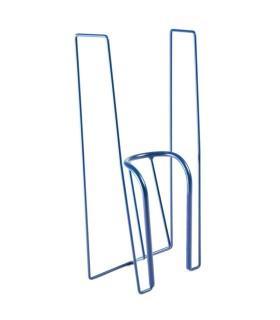 Enfile-bas pour chaussettes, bas et collants Venoflex de Thuasne