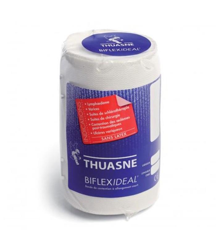 Bande de contention Biflexideal de Thuasne