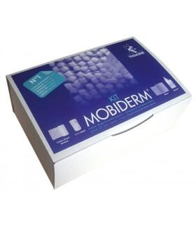 Kit Mobiderm 1 pour membre supérieur