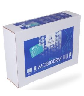 Kit Mobiderm 2 pour membre inférieur