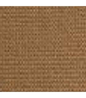 Chaussettes de contention Venoflex Kokoon de Thuasne. Zoom sur le coloris Daim