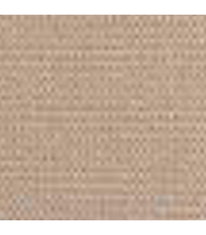Chaussettes de contention Venoflex Kokoon de Thuasne. Zoom sur le coloris Beige Naturel