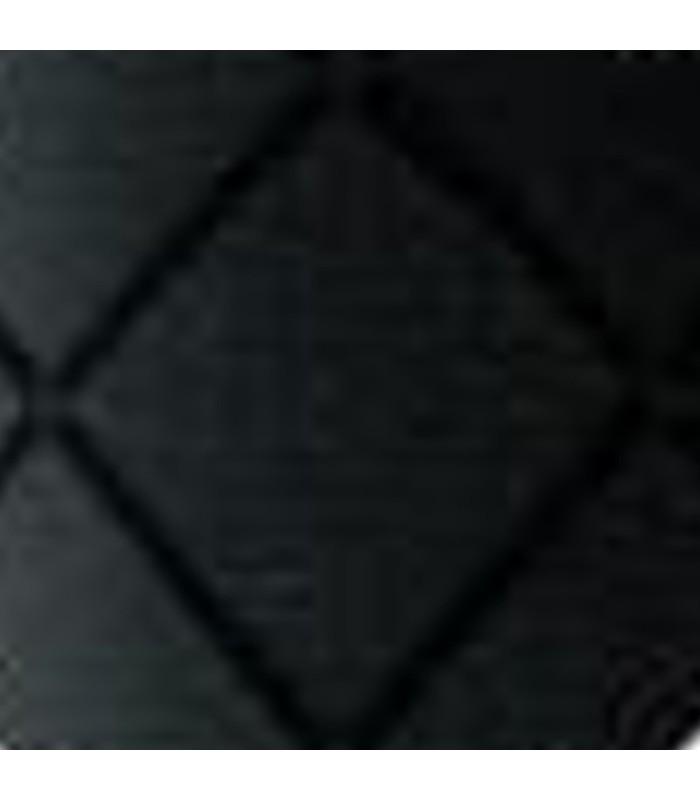 Bas de contention Venoflex Kokoon Fantaisie. Zoom sur le motif Losange