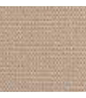 Bas de contention Venoflex Simply Coton fin de Thuasne. Zoom sur le coloris Beige Naturel