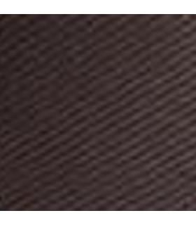 Bas de contention Venoflex Simply Coton fin de Thuasne. Zoom sur le coloris Noir