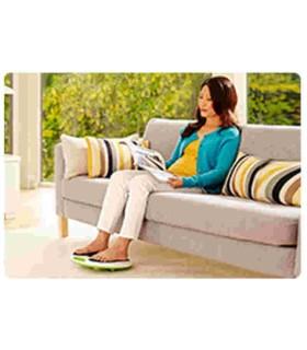 Revitive Medic - Femme assise